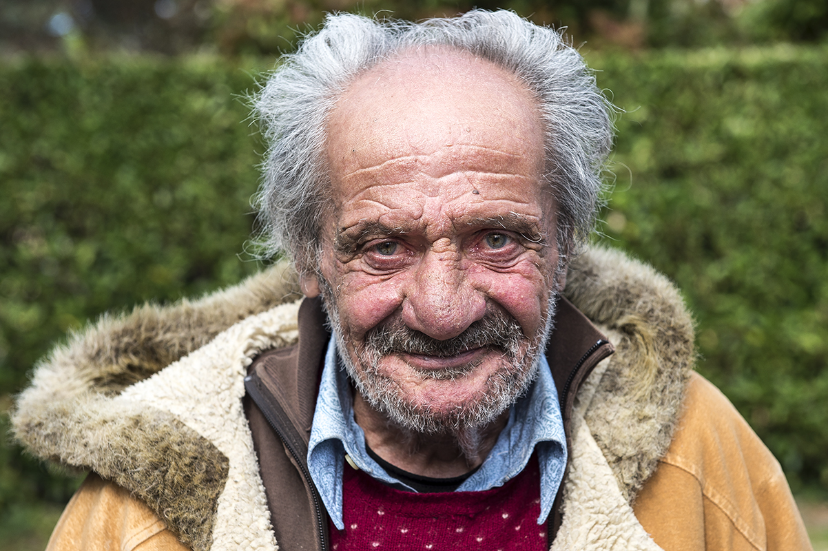 2018-04-16-frederic-bourcier-photographe-mon-pote-a-cinq-euros