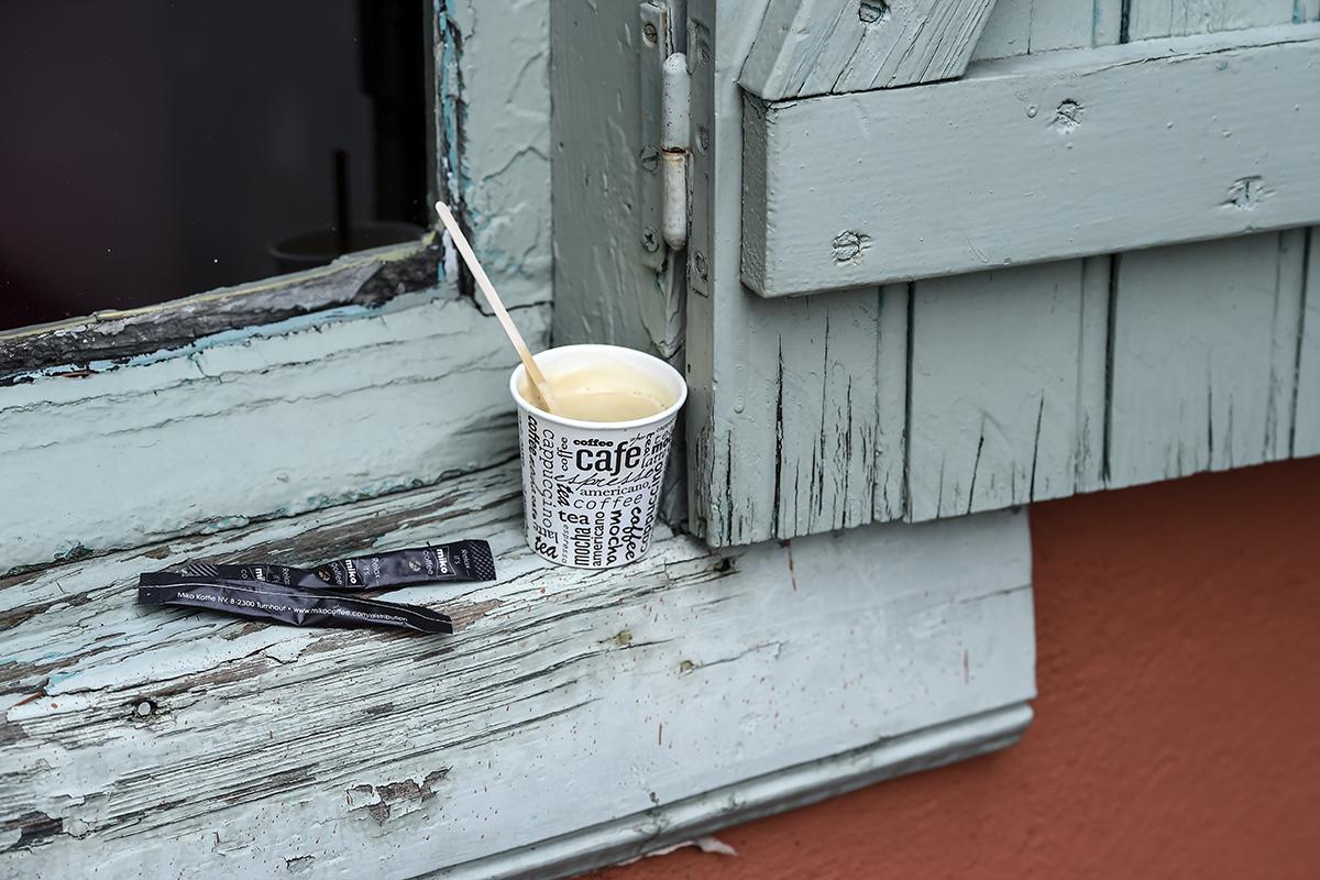 café-deux-sucres-1